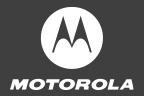 motorola_logo_n