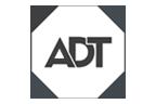 adt_logo_ari-el