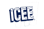 icee-ari-el-logo